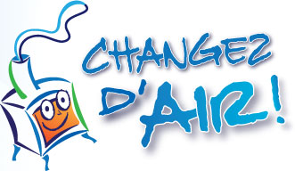 changezdair logo