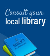 consult library bouton